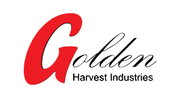 Golden Harvest Industries